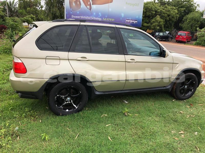 Big with watermark bmw x5 brikama sukuta 202