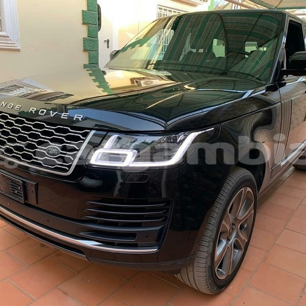 Big with watermark land rover range rover velar brikama sukuta 214