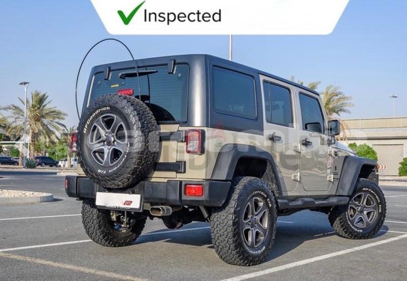 Big with watermark jeep wrangler brikama brufut 233