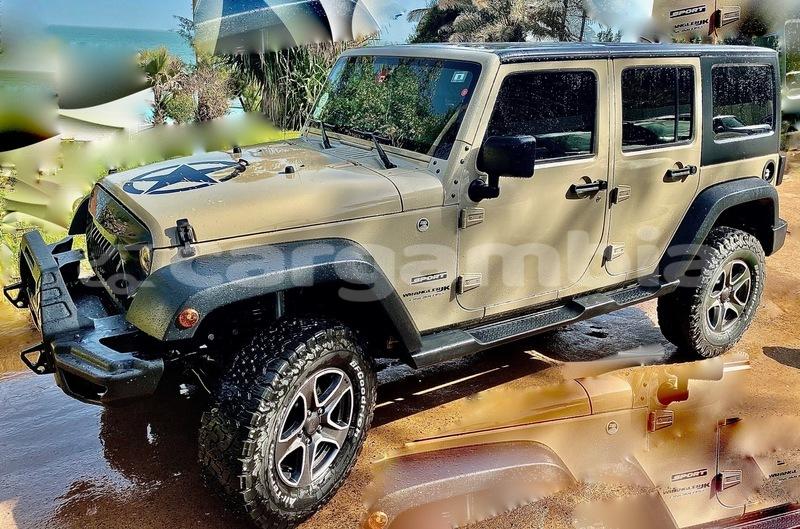 Big with watermark jeep wrangler brikama sukuta 233