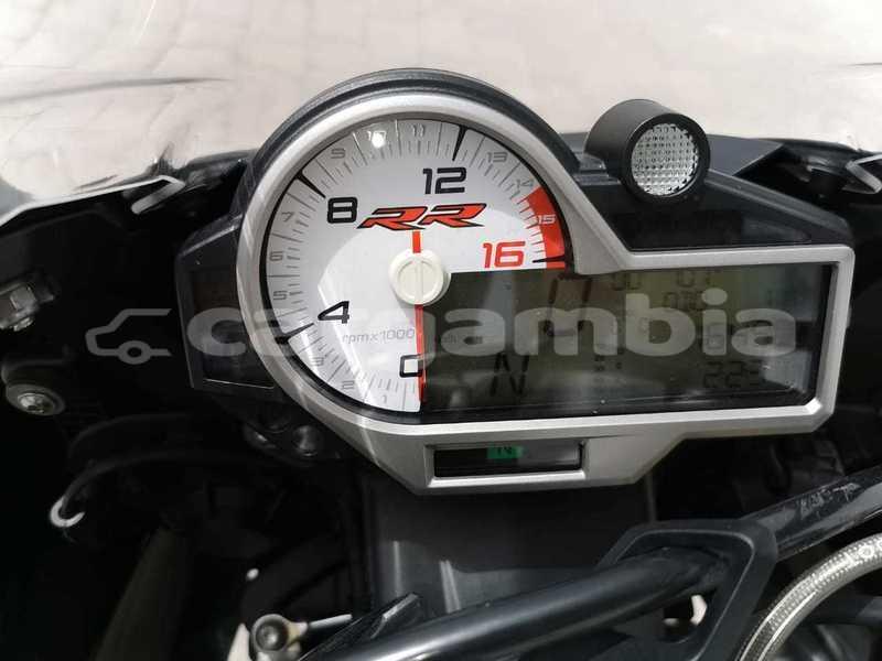 Big with watermark bmw s 1000 banjul banjul 255