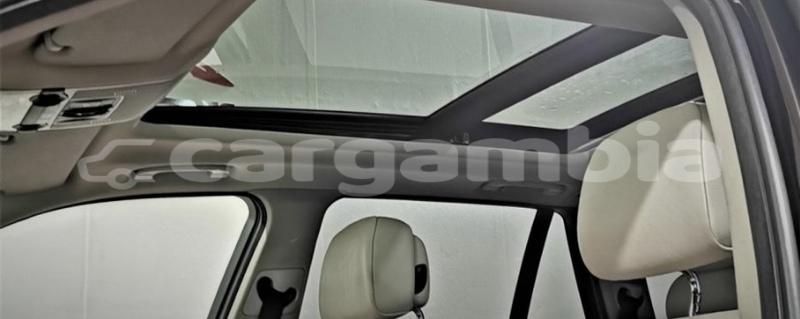 Big with watermark bmw x5 banjul banjul 269