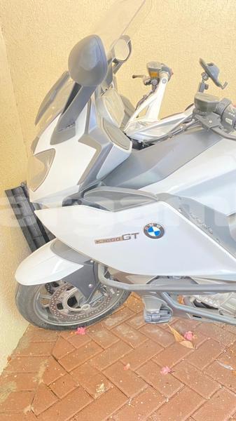 Big with watermark bmw k 1600 banjul banjul 270