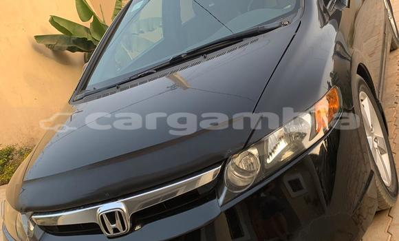 Medium with watermark honda civic kanifing bakau 101