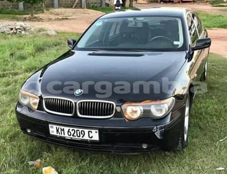 Big with watermark bmw 700 brikama sukuta 163