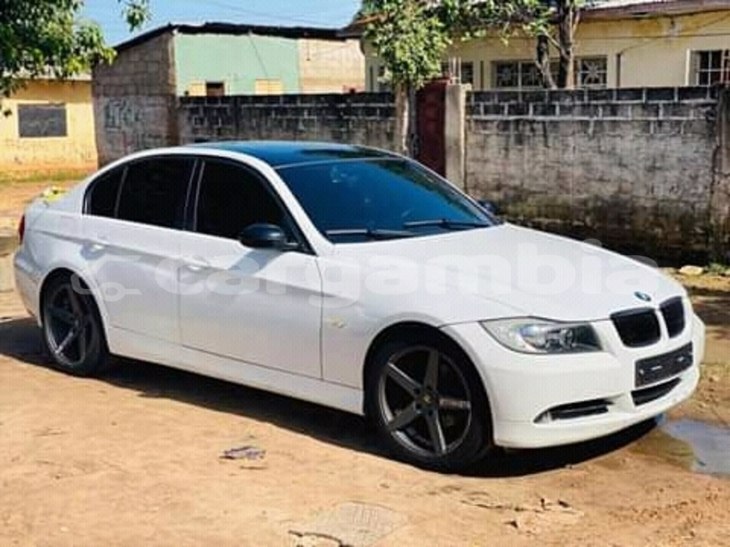 Big with watermark bmw 3 series brikama sukuta 164
