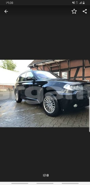 Big with watermark bmw x6 brikama sukuta 169